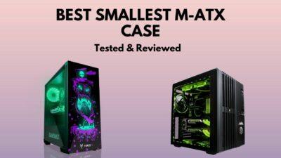 smallest-micro-atx-pc-case