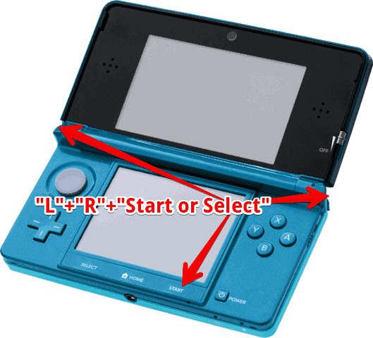 soft-reset-pokemon-sun-and-moon