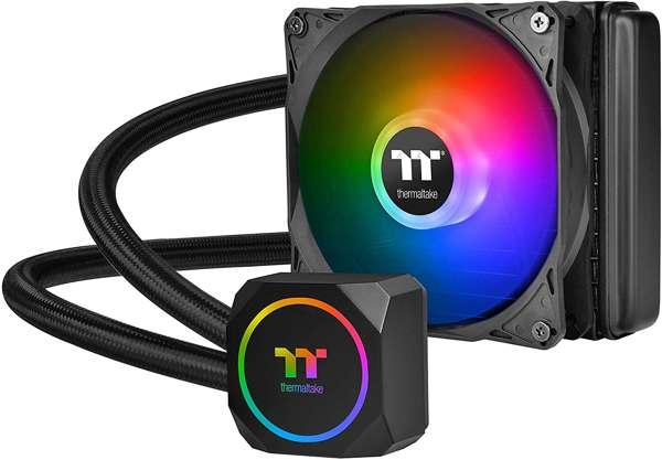 thermaltake-th120-argb