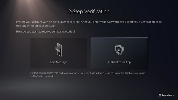 two-step-verification-ps5