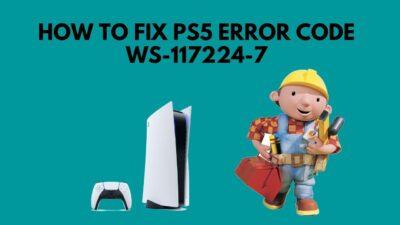 ws-117224-7-ps5-error-fix