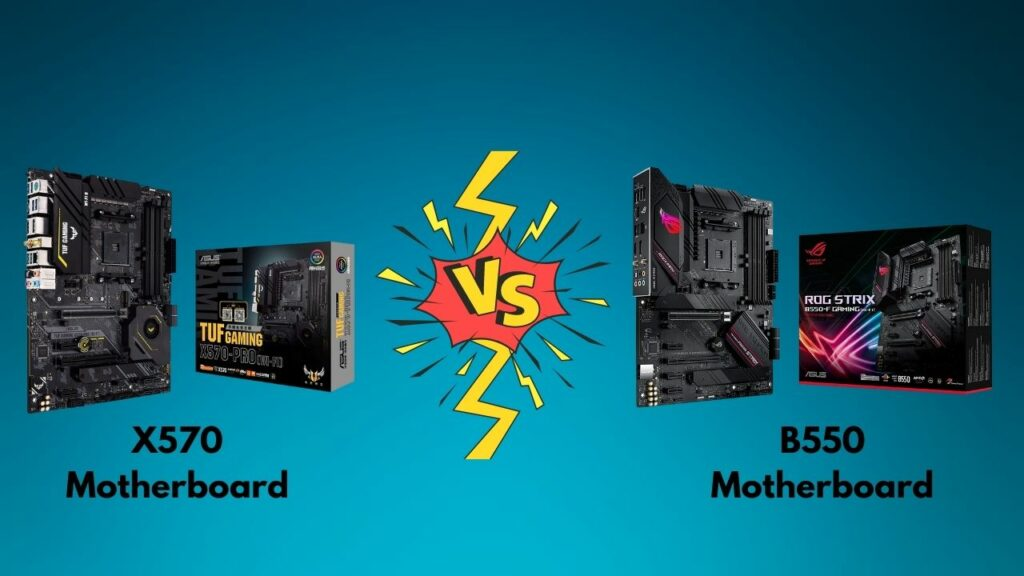 x570-vs-b550-motherboards