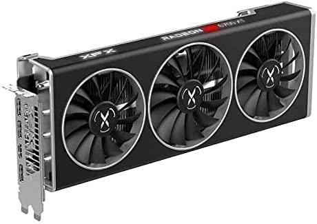 xfx-speedster-amd-radeon-rx-6700-xt