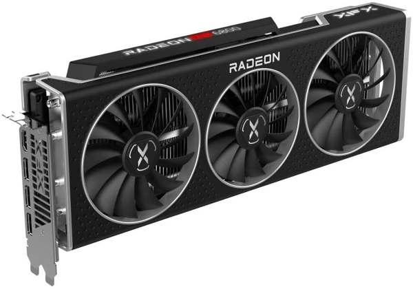 xfx-speedster-radeon-rx-6800