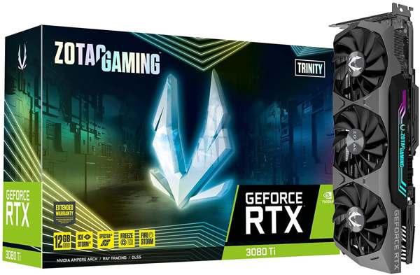 zotac-gaming-geforce-rtx-3080-ti-trinity