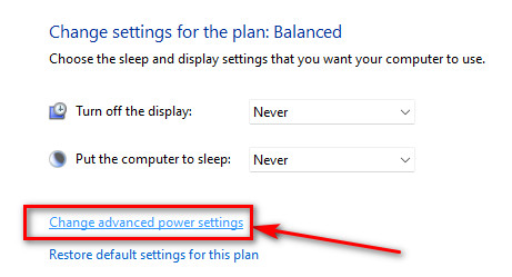 advanced-power-settings-win-11