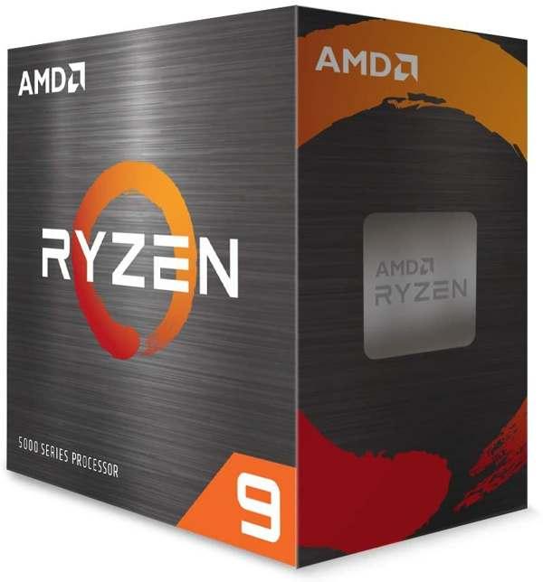 amd-ryzen-9-5950x