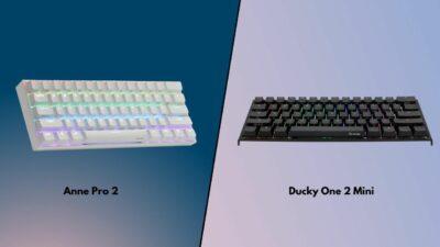 anne-pro-2-vs-ducky-one-2-mini