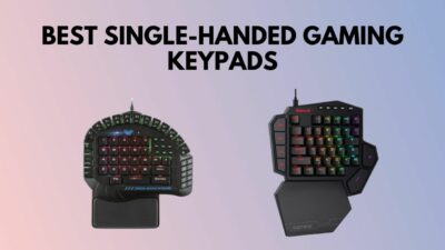 best-single-handed-gaming-keypads
