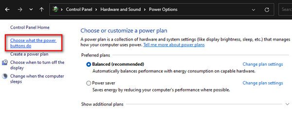 choose-what-power-buttons-do-win-11
