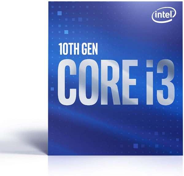 core-i3-10100