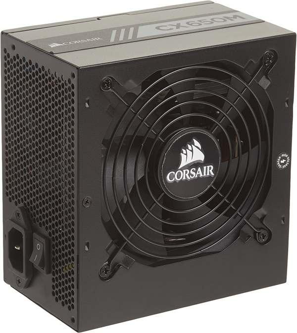 corsair-cx-series-650-watt-psu