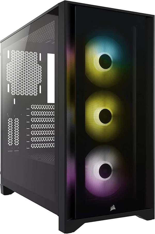 corsair-icue-4000x-rgb-mid-tower-atx-pc-case