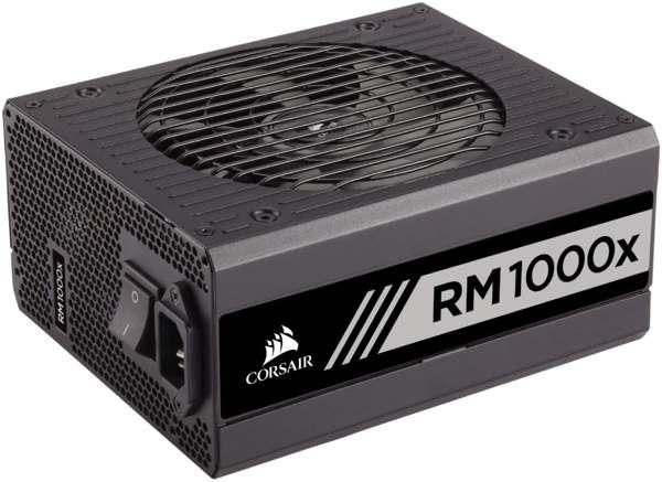 corsair-rmx-series-rm1000x