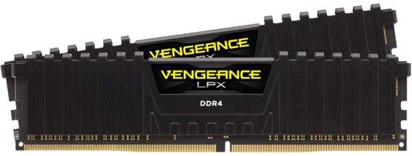 corsair-vengeance-lpx-ddr4-ram