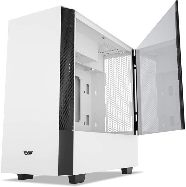darkflash-v22-white-mid-tower-case