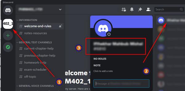 find-recipient-from-discord-server