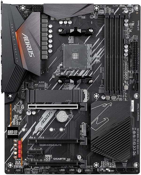 gigabyte-b550-aorus-elite