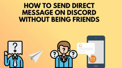 how-to-direct-message-not-friend-discord