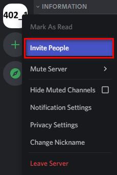 invite-people-to-discord-server
