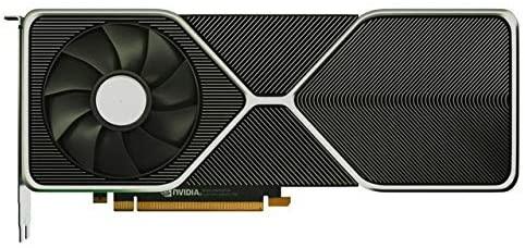 nvidia-3080-founders-edition