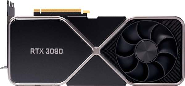nvidia-geforce-rtx-3090-founders-edition