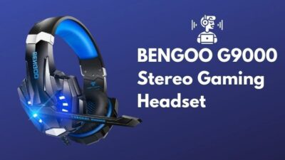 bengoo-g9000-review