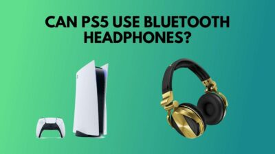 can-you-use-bluetooth-headphones-on-ps5