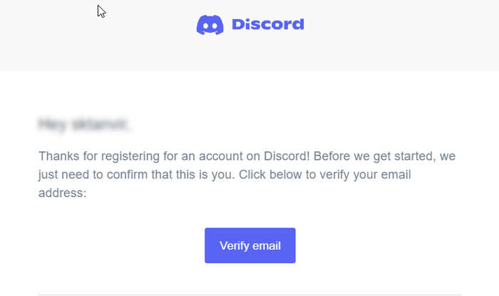check-gmail-for-discord-mail