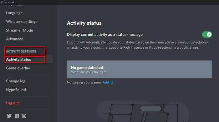 discord-activity-status