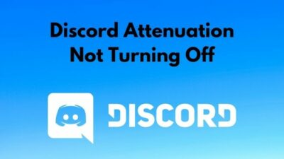 discord-attenuation-not-turning-off