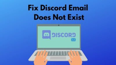 fix-discord-email-does-not-exist