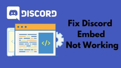 fix-discord-embed-not-working