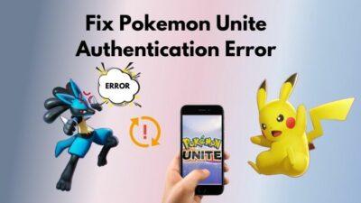 pokemon-unite-authentication-error-fix