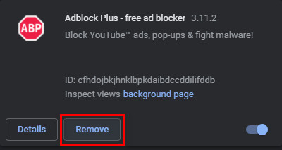 remove-adblocker