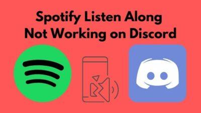 spotify-listen-along-not-working-on-discord